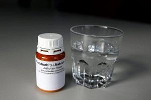 natrium pentobarbital kaufen preis